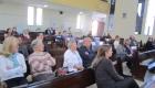 Domingo da Hora Luterana (1)