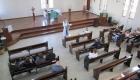 Domingo da Hora Luterana (2)