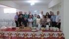 Igreja de Interlagos - SP
