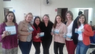 Grupo dos Evangelistas (1)
