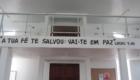 Igreja em Pelotas