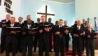 Coral da Igreja de Pelotas