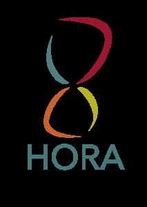 Logo Hora Producoes - Alta