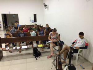EPD Barra do Garças (5)
