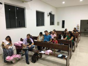 EPD Barra do Garças (6)