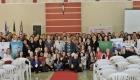 congresso em Limeira